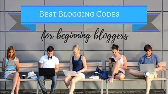 Blogging-Codes-Pic