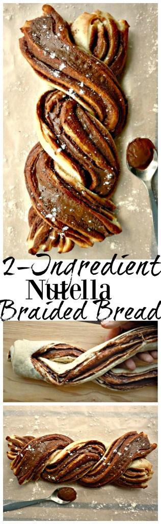 2-ingredient-nutella-braided-bread
