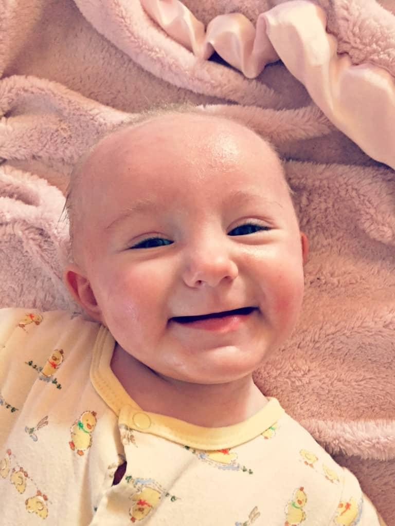 Bree-smiley