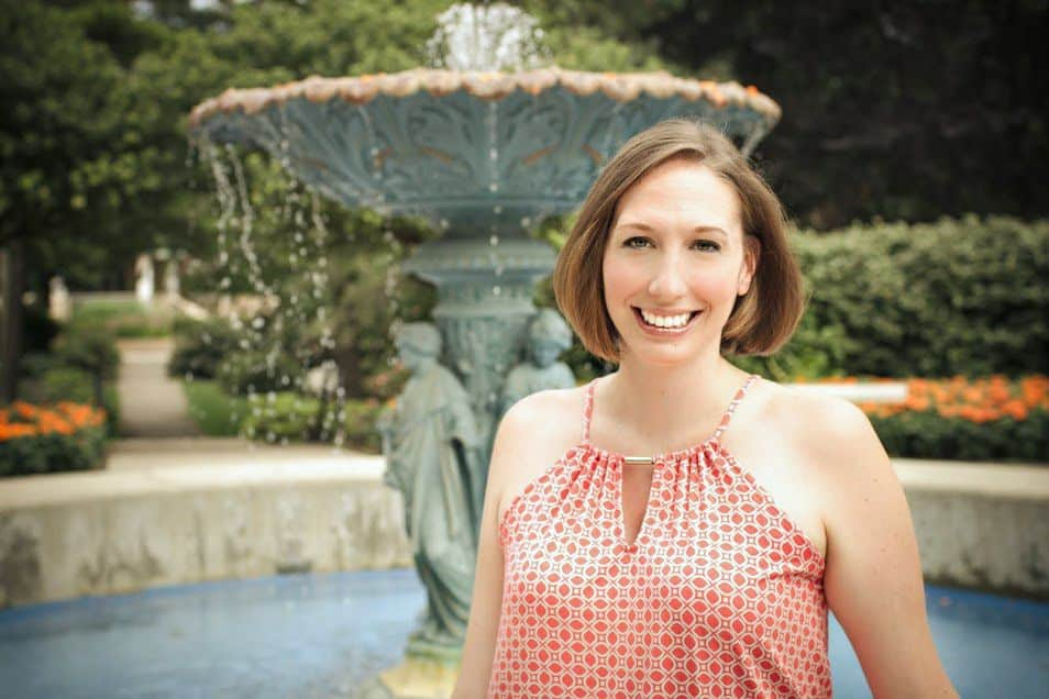 blog-headshot-fountain-1