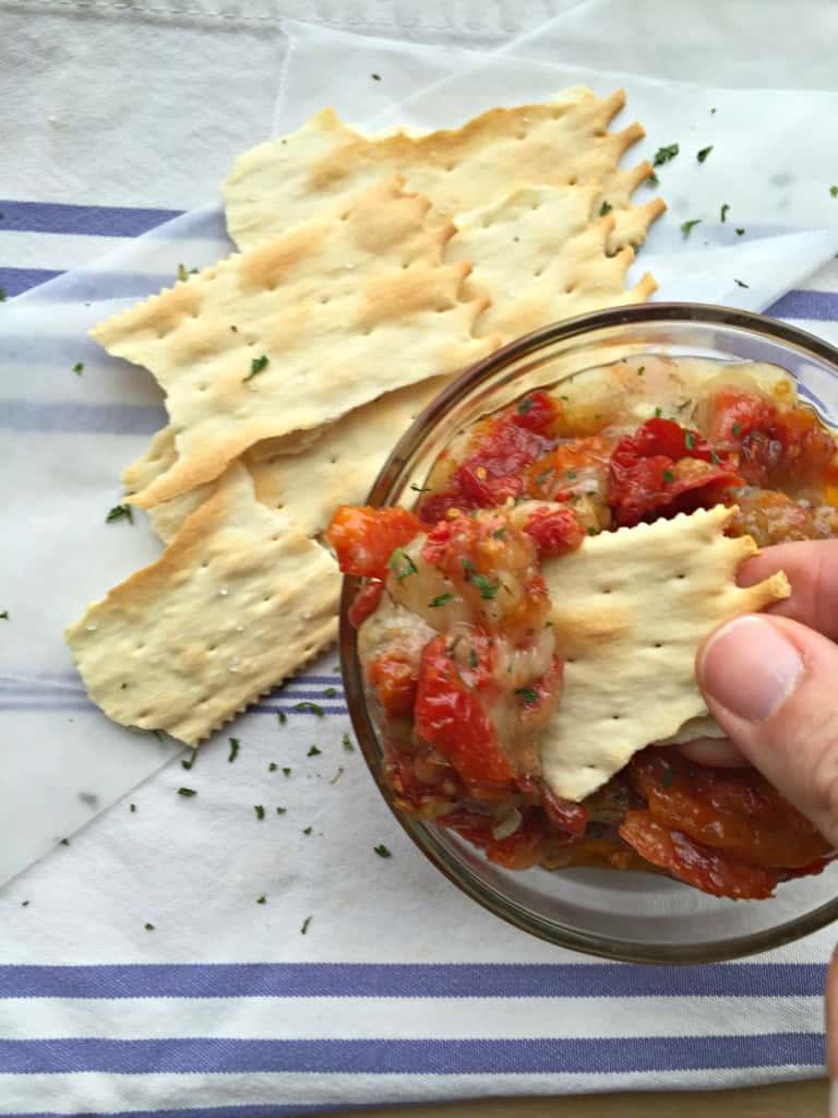 brie-sun-dried-tomato-dip-1
