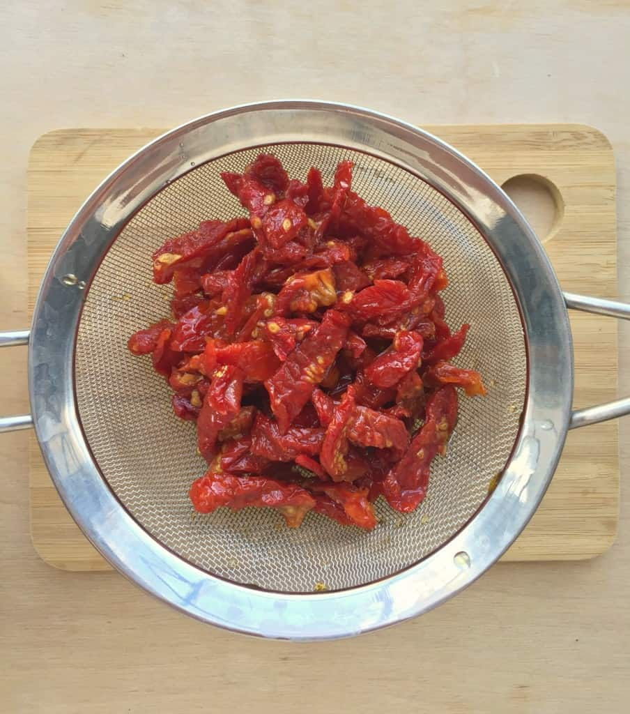 brie-sun-dried-tomato-dip-4
