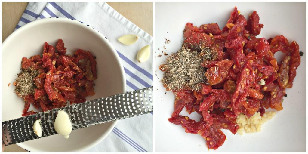 brie-sun-dried-tomato-dip-5