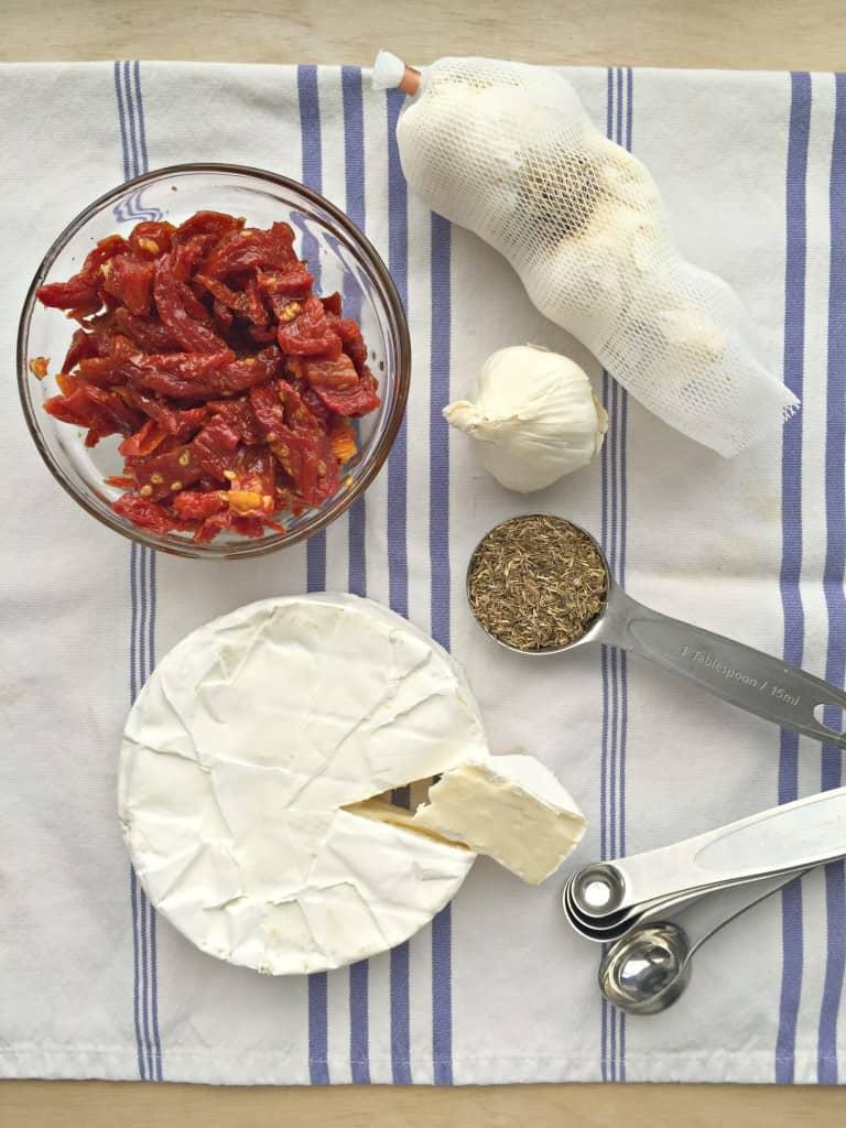brie-sun-dried-tomato-dip-6