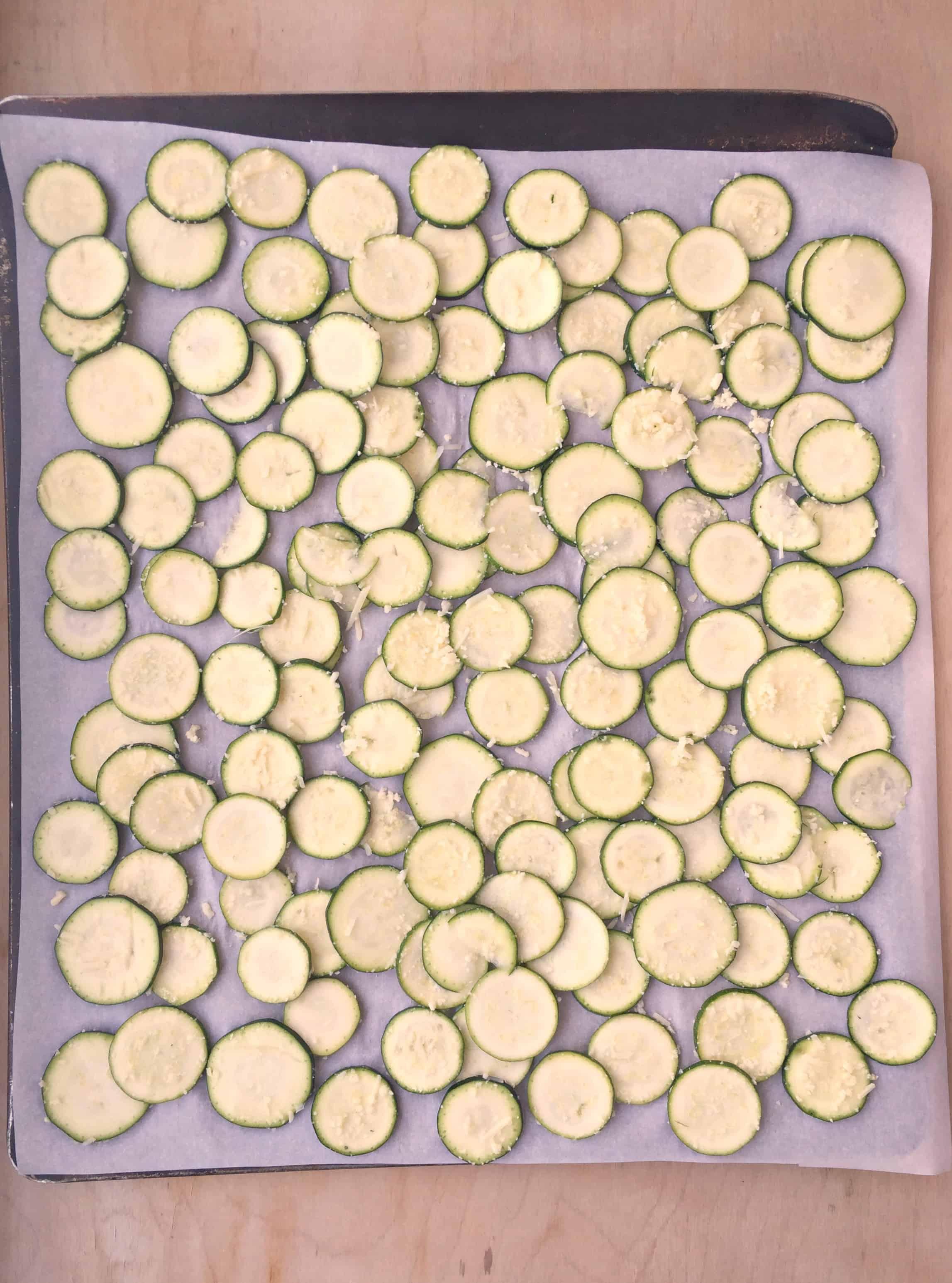 parmesan-zucchini-chips-3