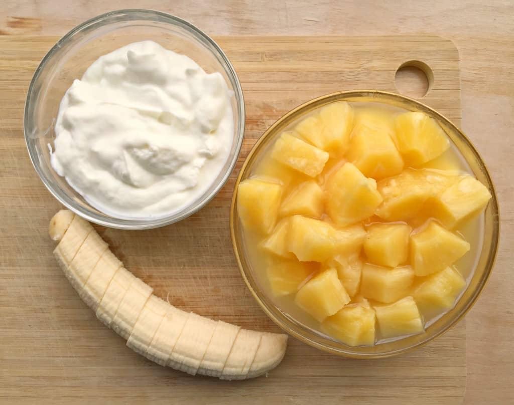 pineapple-whip