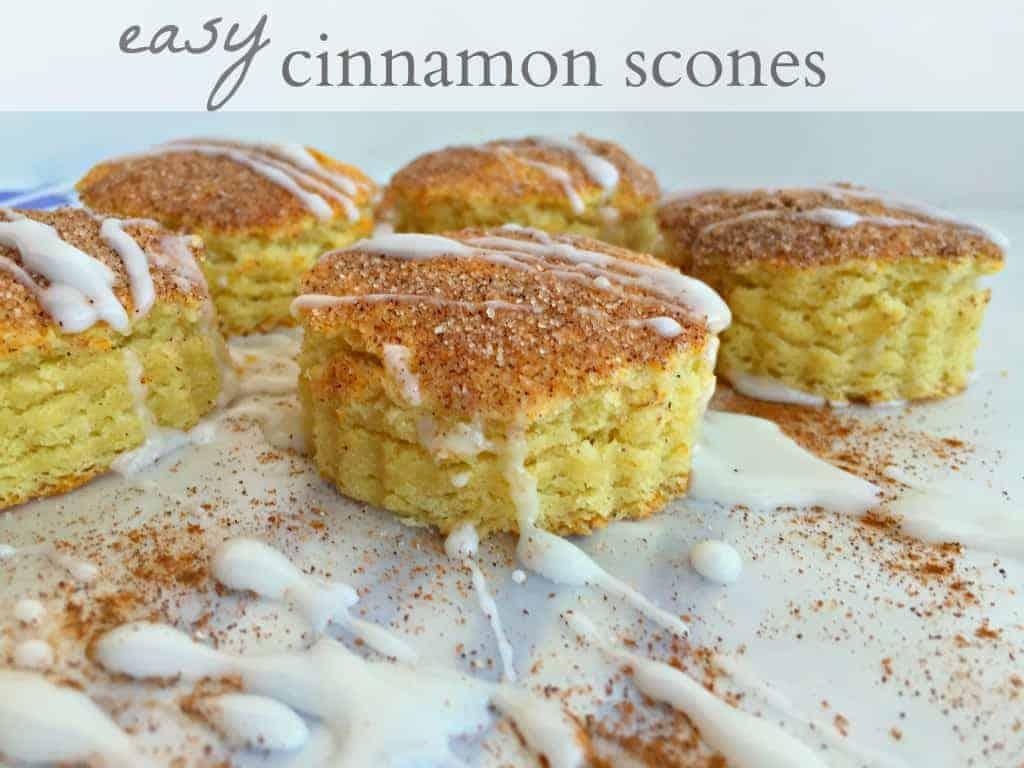 cinnamon-scones-6