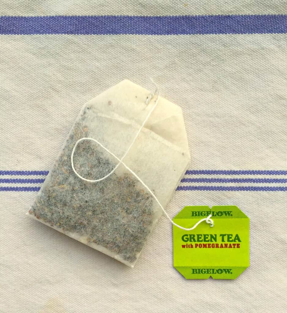 green-tea-almond-cookies-10