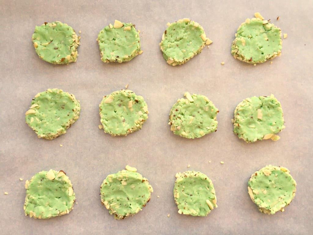 green-tea-almond-cookies-4