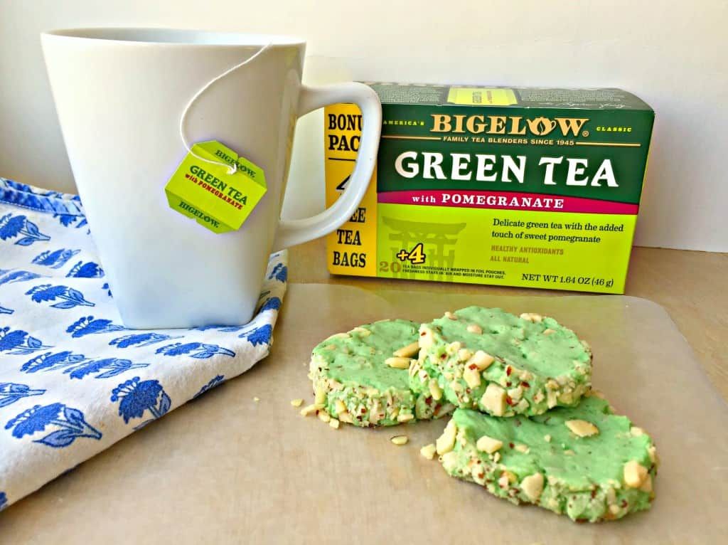 green-tea-almond-cookies-7