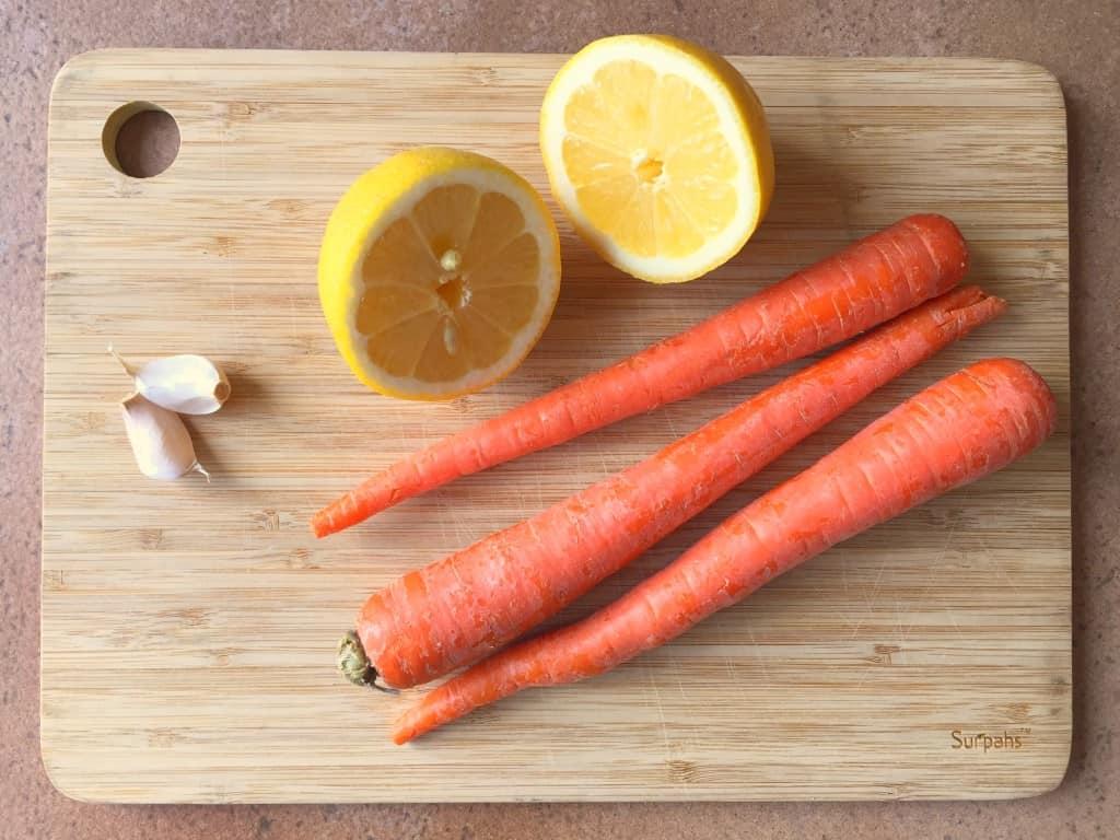 moroccan-carrot-salad-1