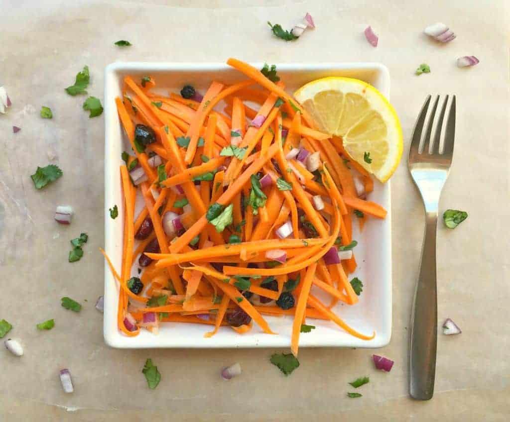 moroccan-carrot-salad-4-1024x848