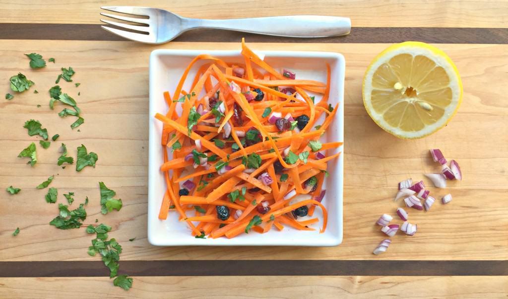 moroccan-carrot-salad-6