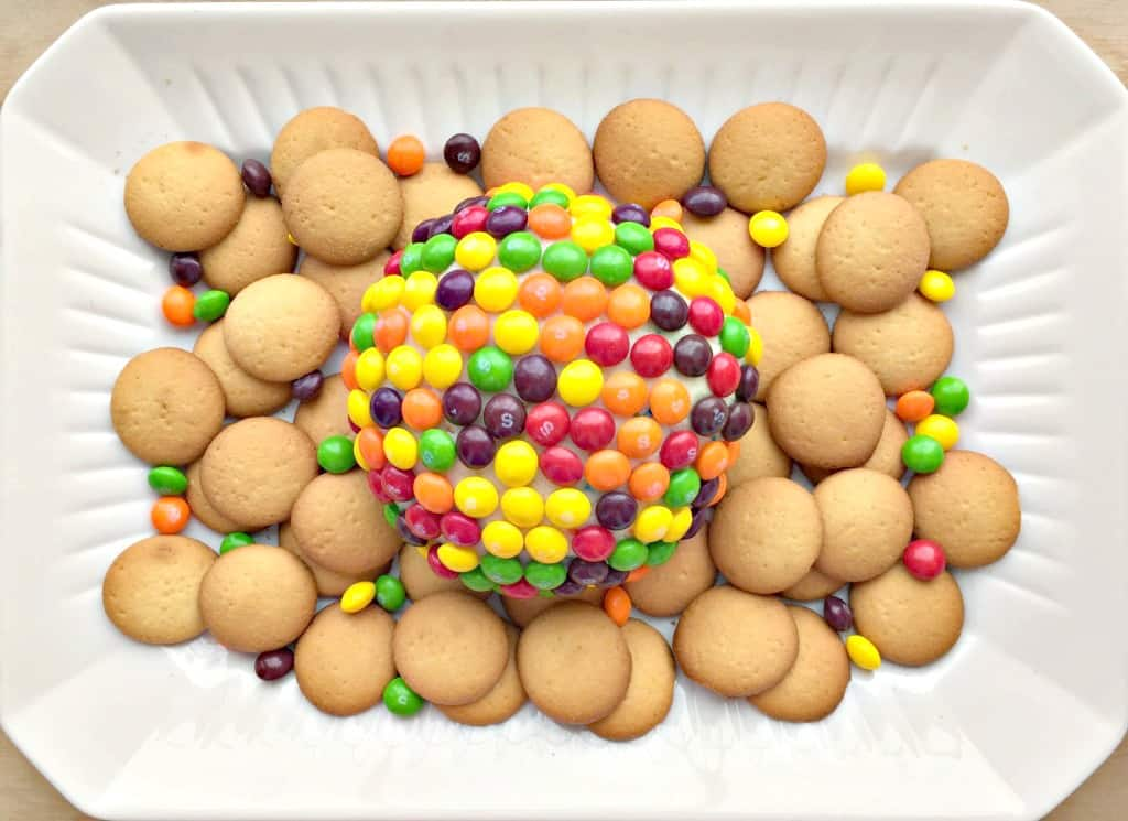 skittles-funfetti-cream-cheese-ball-1-1024x745