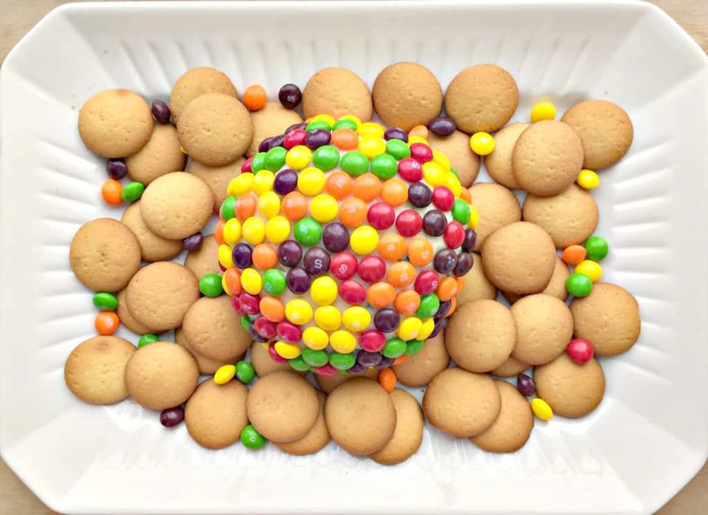 skittles-funfetti-cream-cheese-ball-1-1024x745