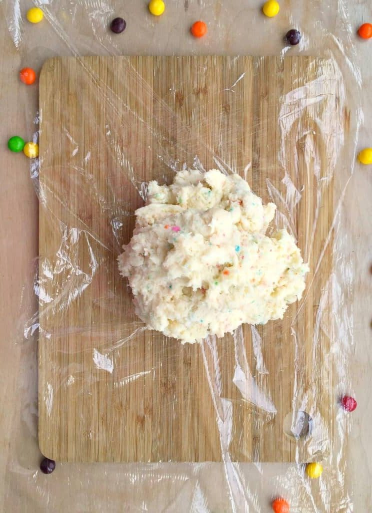 skittles-funfetti-cream-cheese-ball-4-1024x744