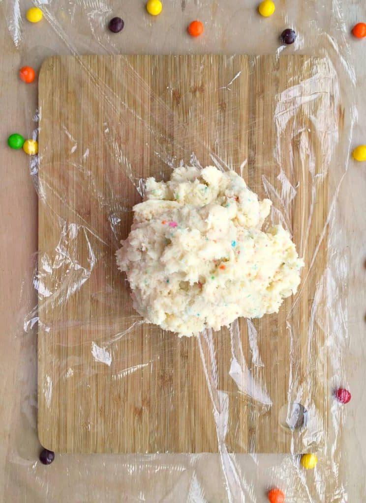 skittles-funfetti-cream-cheese-ball-4-1024x744