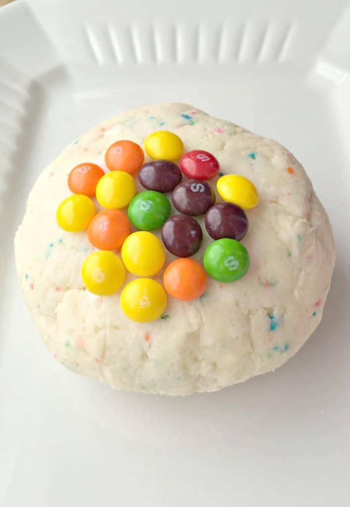 skittles-funfetti-cream-cheese-ball-5-708x1024