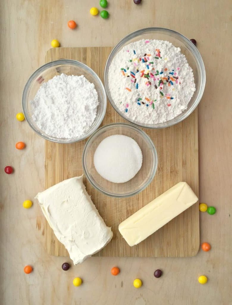 skittles-funfetti-cream-cheese-ball-8-1024x780