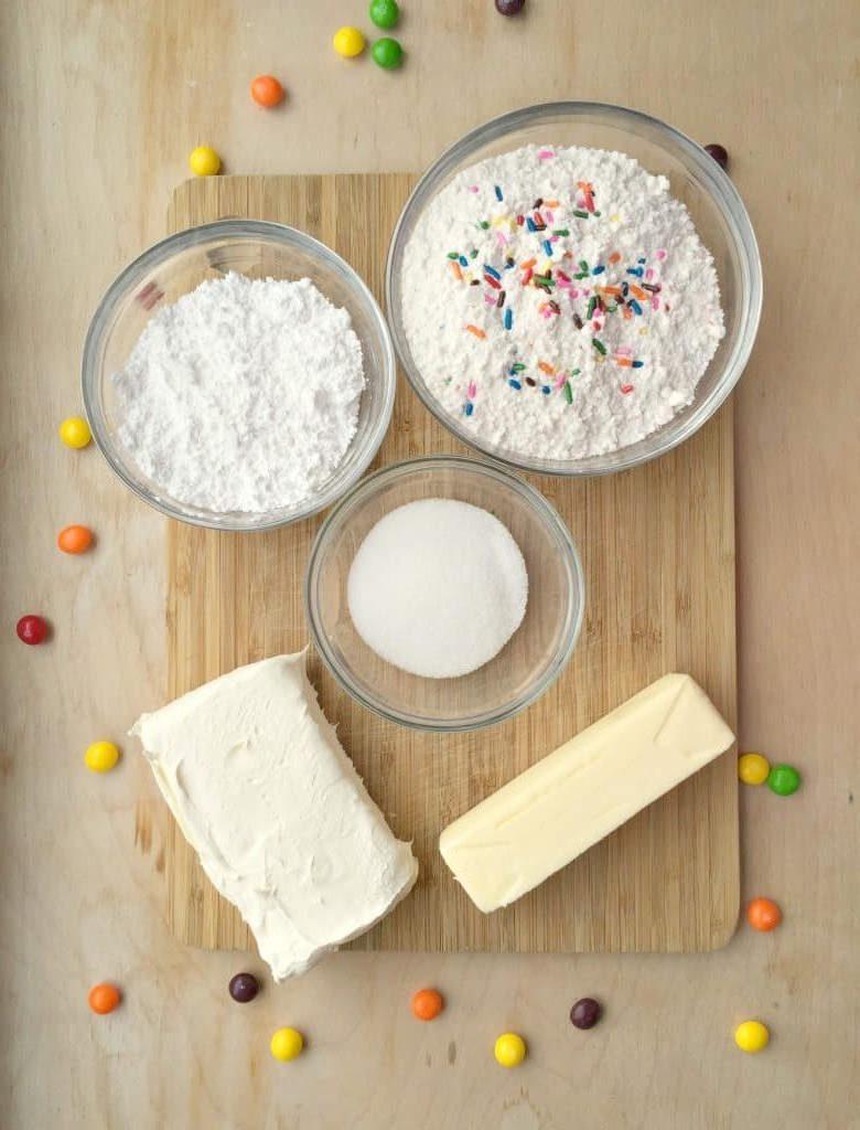 skittles-funfetti-cream-cheese-ball-8-1024x780