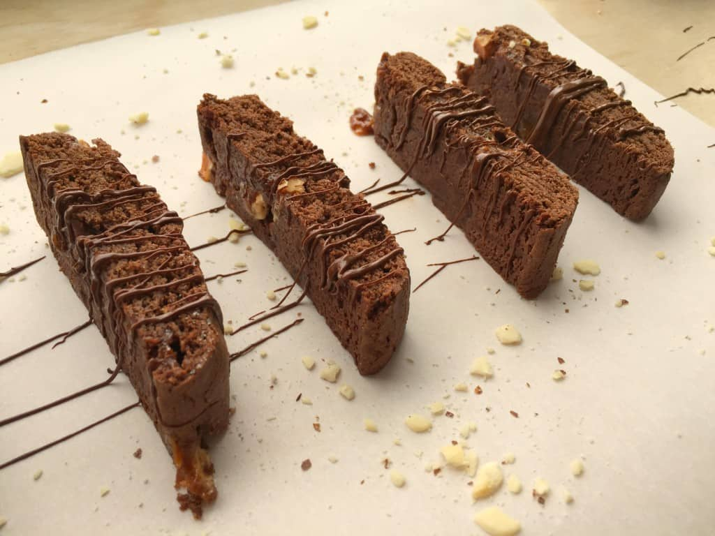 snickers-chocolate-biscotti-2