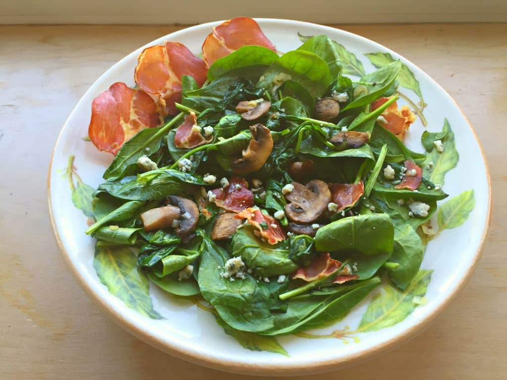 warm-spinach-salad-4