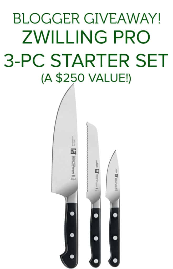 Zwilling-Pro-Giveaway