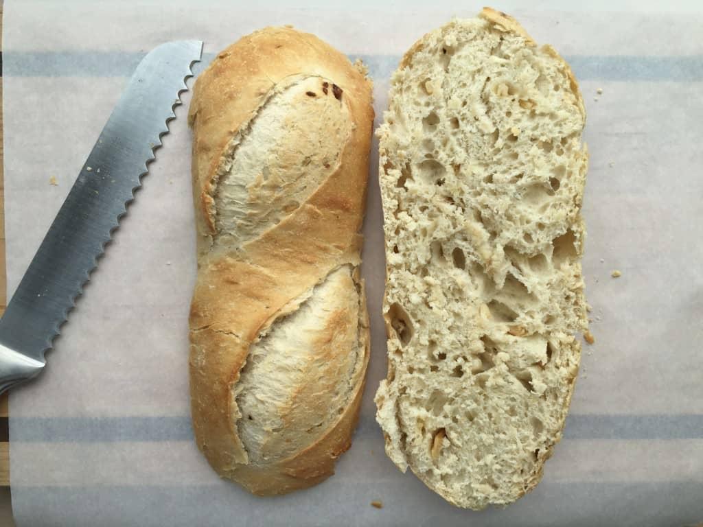 artichoke-french-bread-pizza-3
