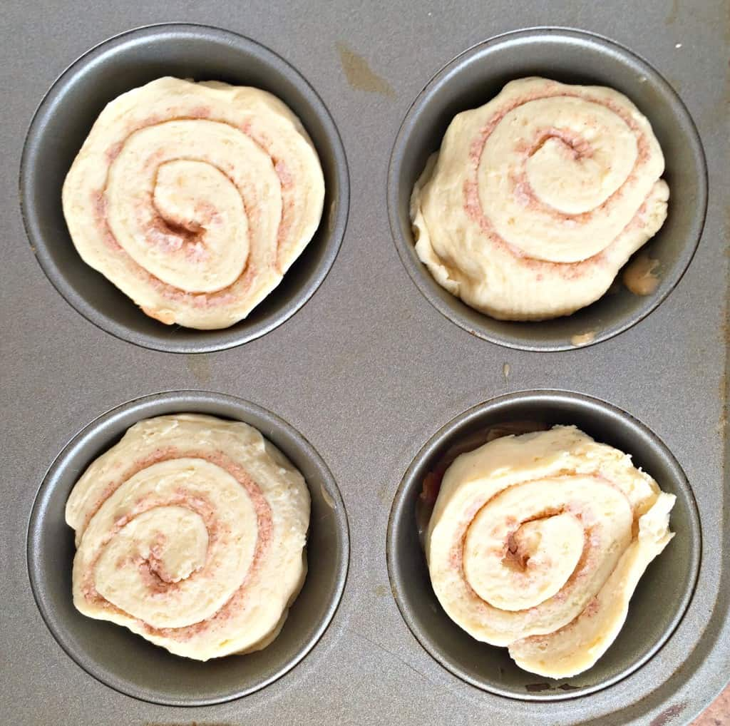 bacon-pecan-caramel-rolls