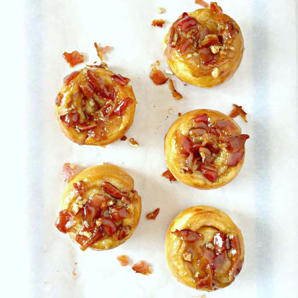 bacon-pecan-caramel-rolls-5-1024x1024