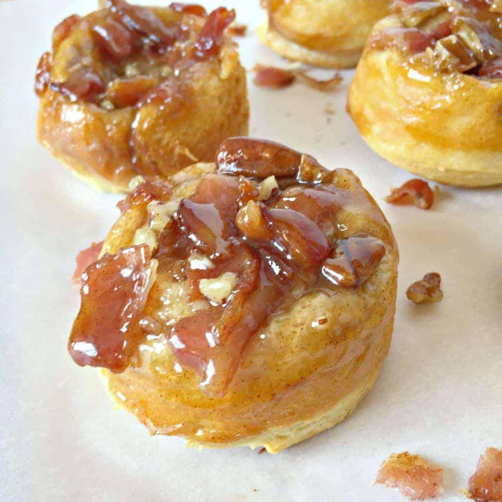 bacon-pecan-caramel-rolls-7-1024x1024