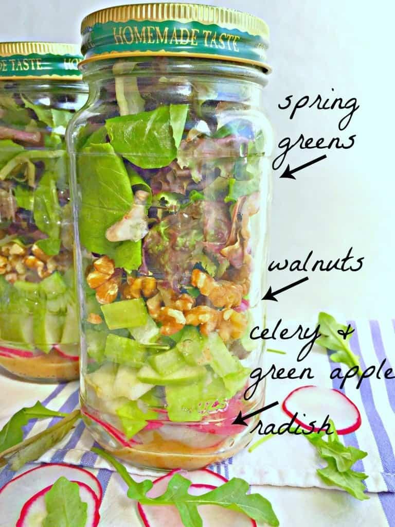 spring-greens-salad-jar-2-768x1024