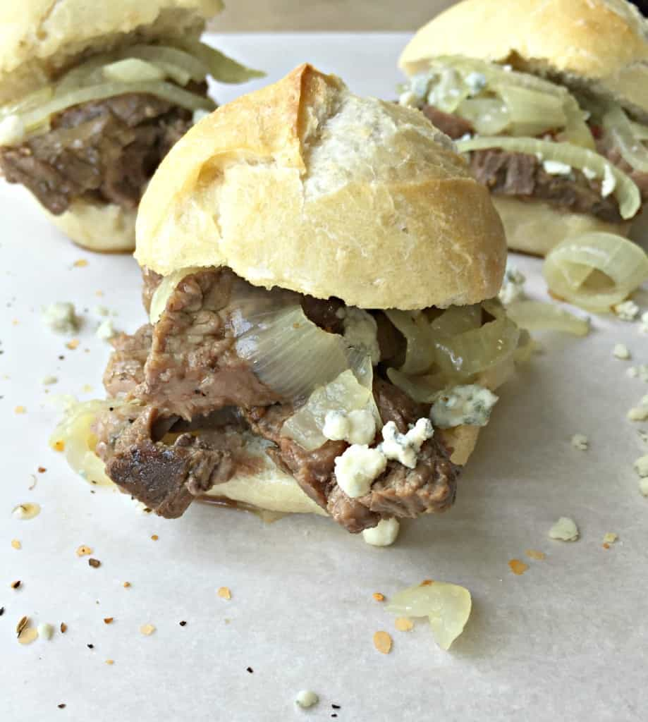 blue-cheese-steak-sandwiches-4