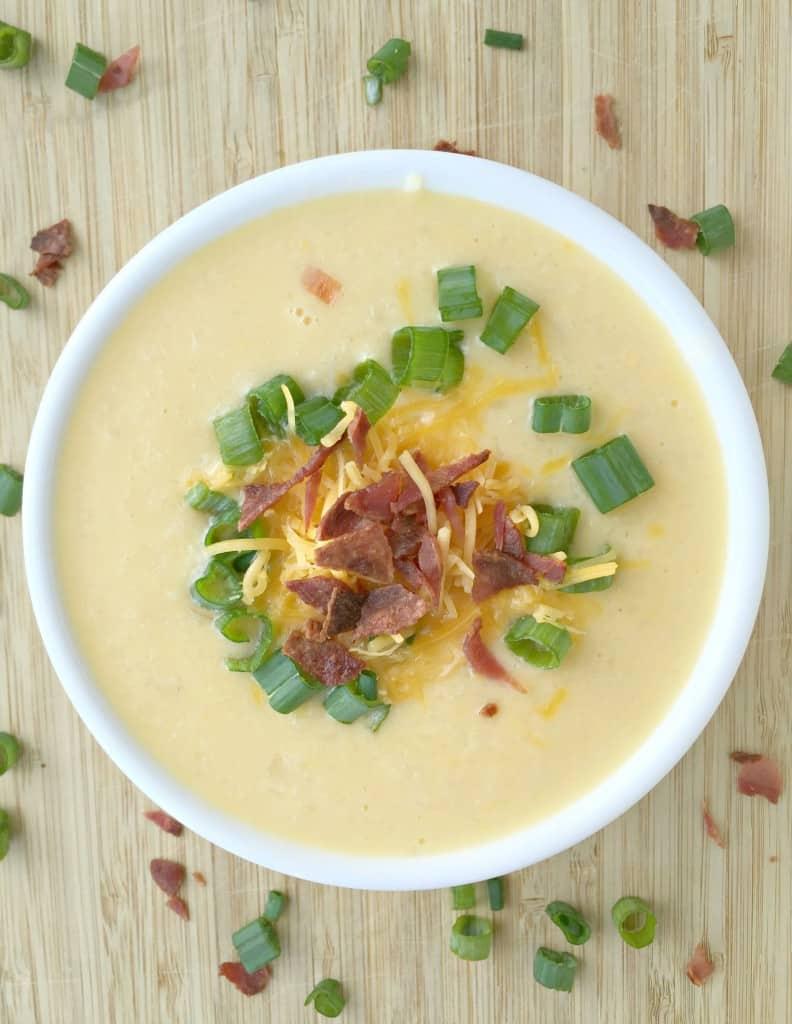 cauliflower-cheddar-soup-4