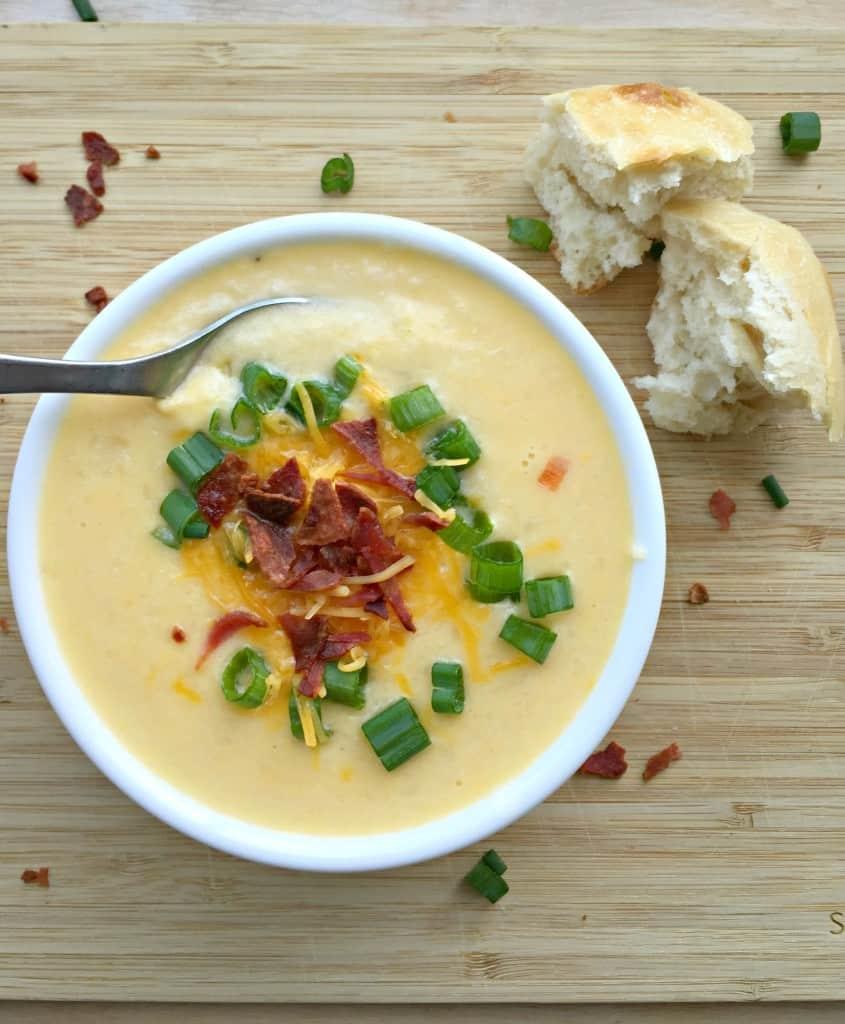 cauliflower-cheddar-soup-5