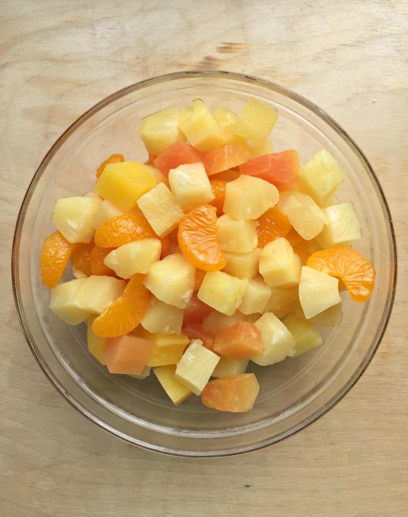 pina-colada-fruit-salad-4
