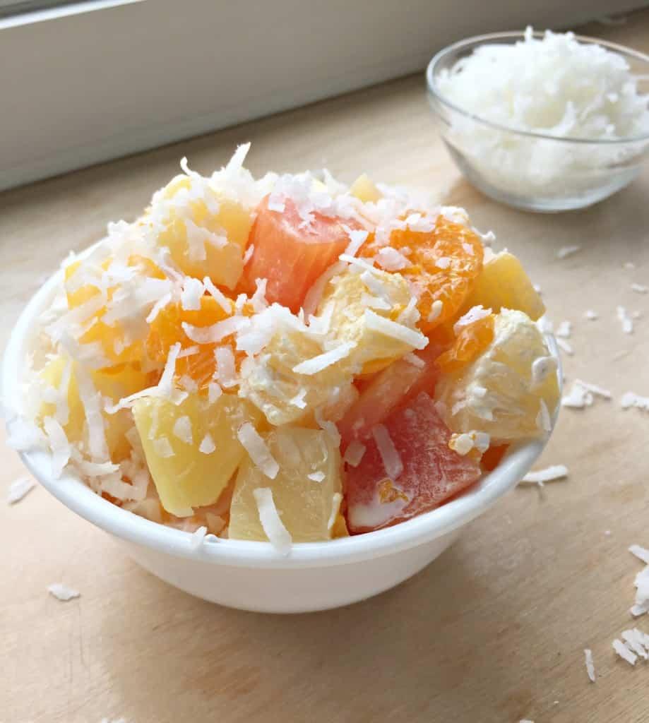 pina-colada-fruit-salad