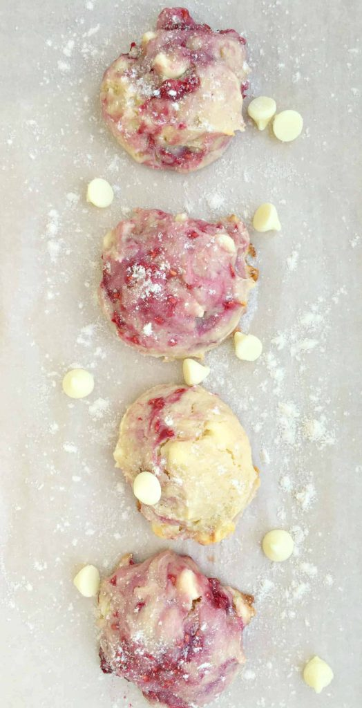 raspberry-cream-cheese-cookies-4