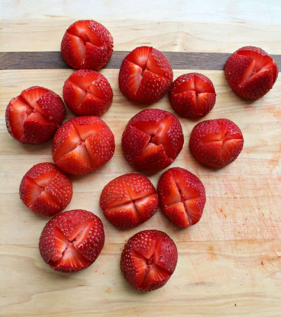 cheesecake-stuffed-strawberries-4