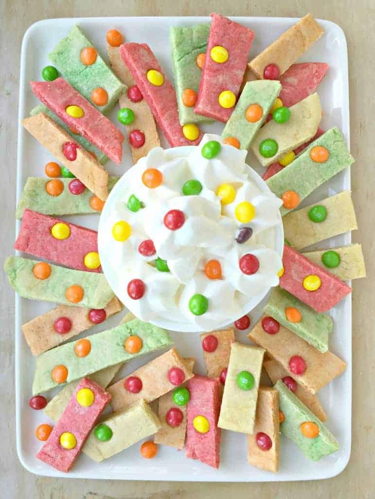 skittle-cookie-bars-1-long