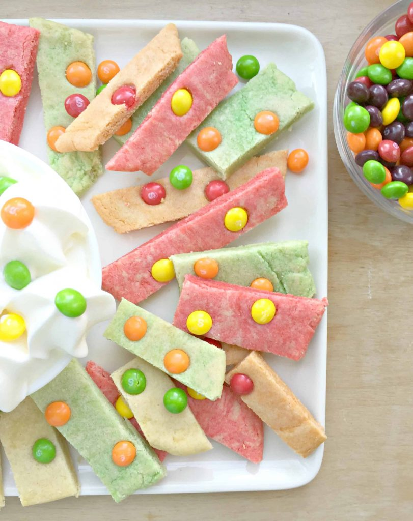 skittle-cookie-bars-3
