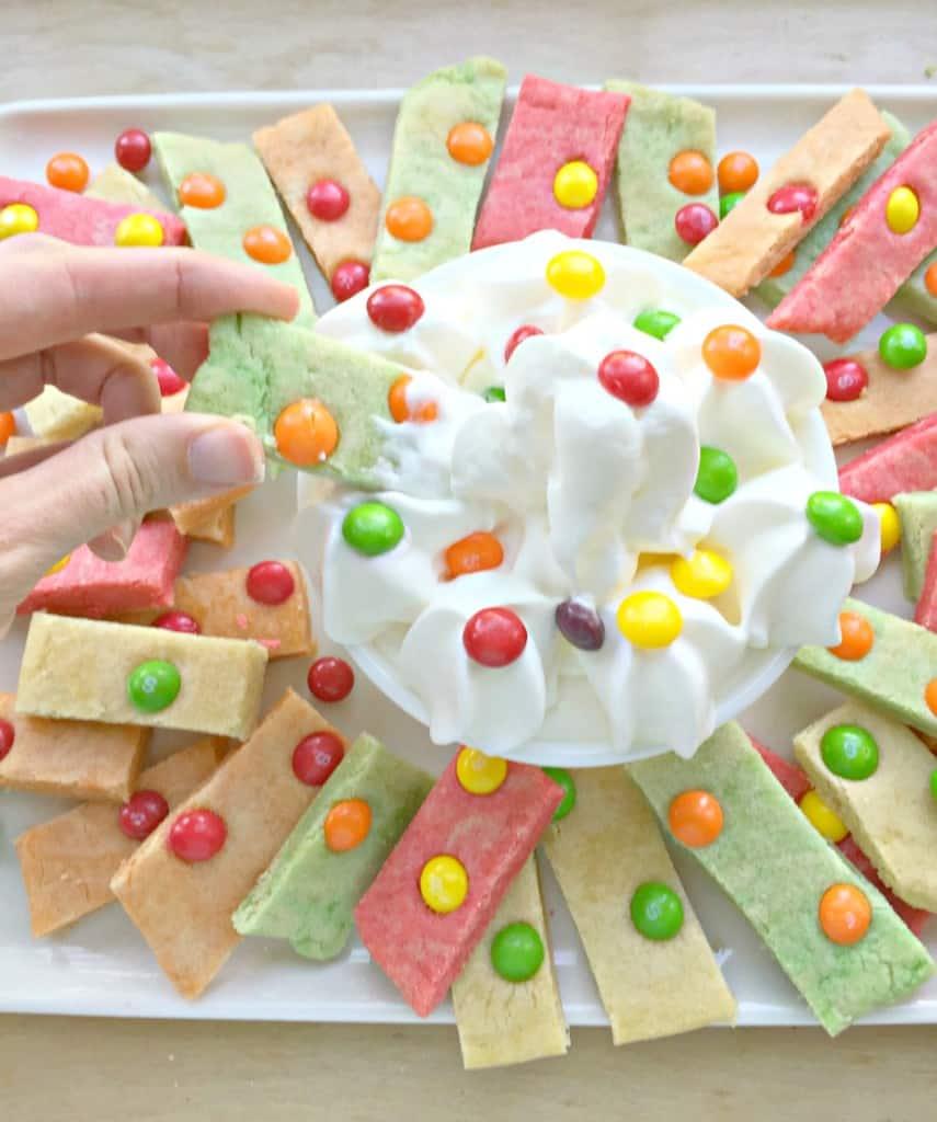 skittles-cookie-bars-2