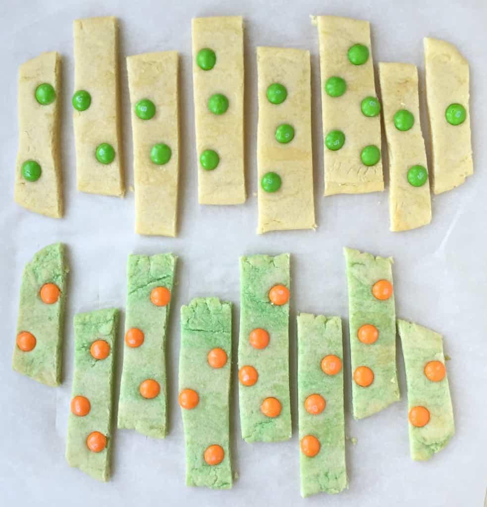 skittles-cookie-bars-8