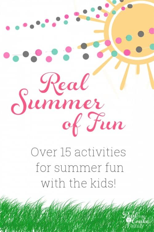 Real-Summer-of-Fun-500x750