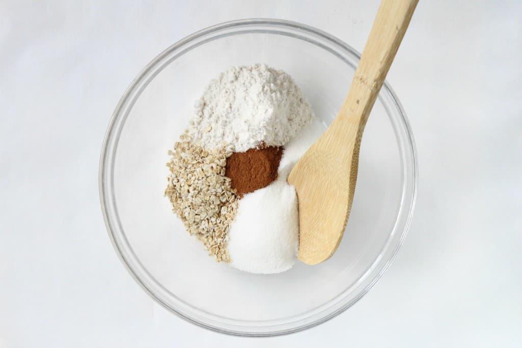 Salted-Caramel-Streusel-Muffins-4