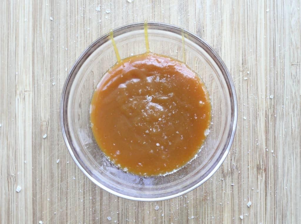 Salted-Caramel-Streusel-Muffins-6