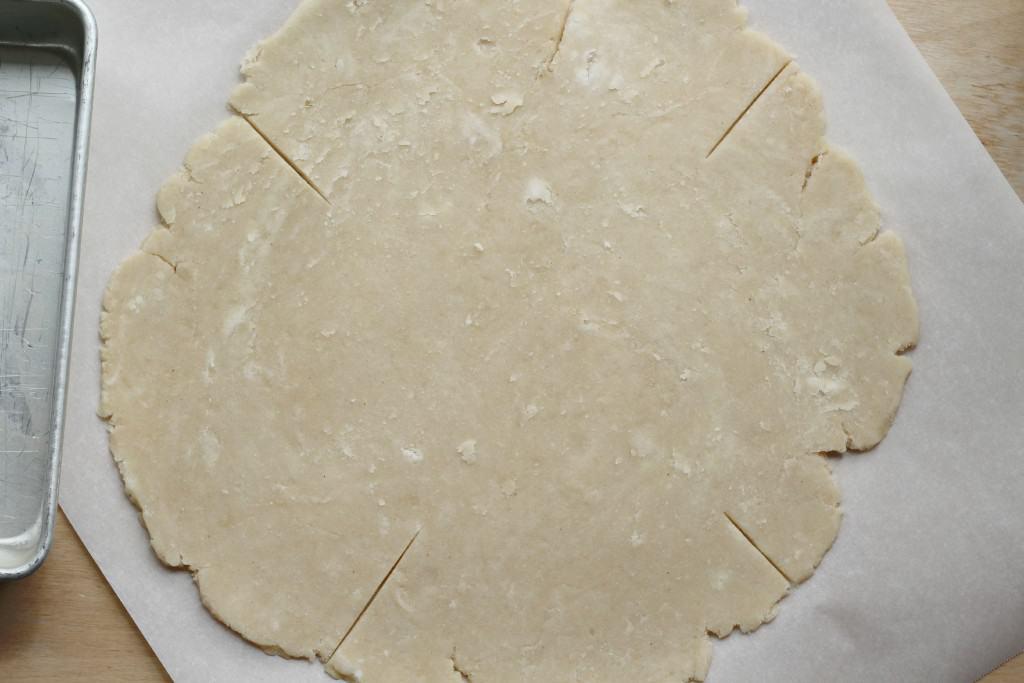 jalapeno-popper-egg-tart-1