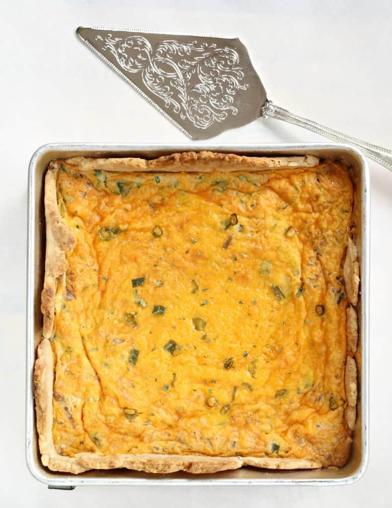 jalapeno-popper-egg-tart-3