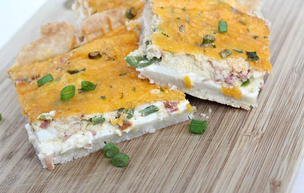 jalapeno-popper-egg-tart-5
