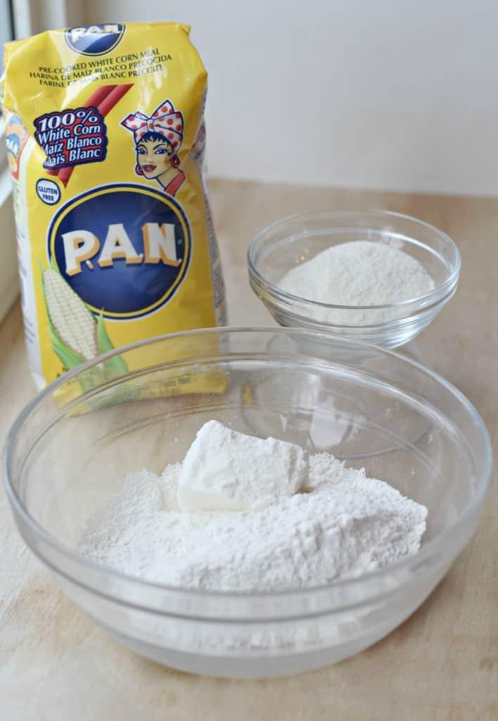 jalapeno-popper-egg-tart